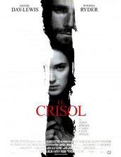 el-crisol-poster-cartel