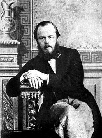 fiodor-dostoievski-foto