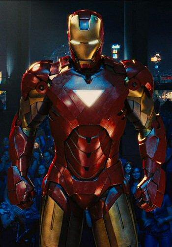 iron-man-foto-pelicula