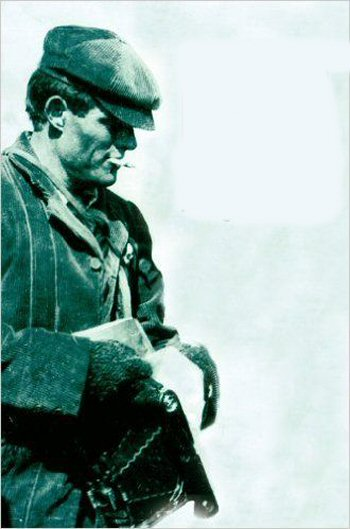 jack-london-foto-biografia