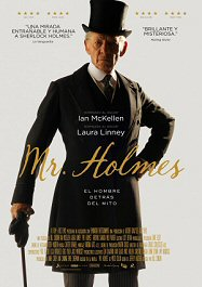 mr-holmes-cartel-pelicula
