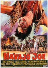 navajo-joe-cartel-pelicula