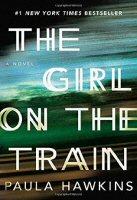 paula-hawkins-book-the-girl-on-the-train