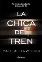paula-hawkins-la-chica-del-tren-portada-critica-novela
