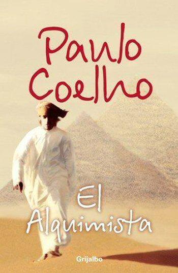paulo-coelho-el-alquimista-libros