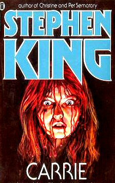 stephen-king-carrie-libros