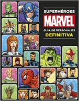 superheroes-marvel-guia-de-personajes-definitiva