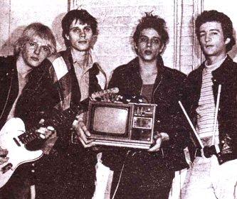 television-grupo-foto