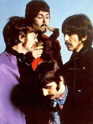 the-beatles-1967