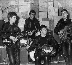 the-beatles-cavern-foto