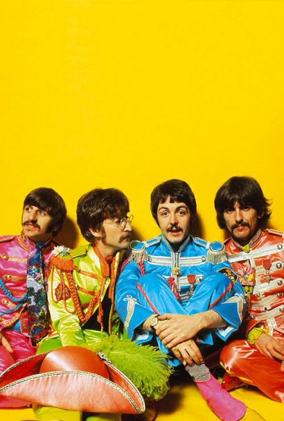 the-beatles-sgt-peppers-foto