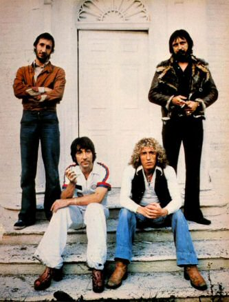 the-who-foto-biografia