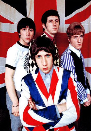 the-who-mods-fotos