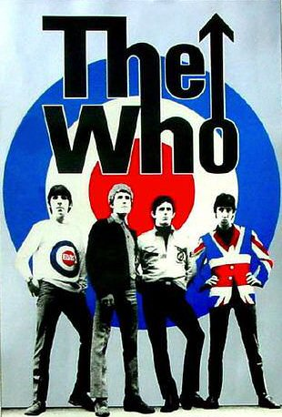 the-who-poster-fotos