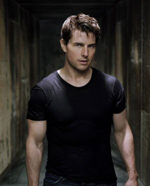 tom-cruise-fotos-biografia