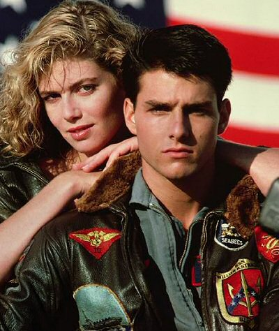 tom-cruise-top-gun-fotos