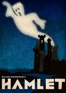 william-shakespeare-hamlet-libro