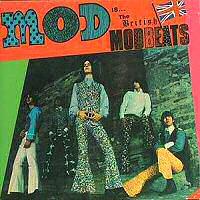 british-modbeats-album