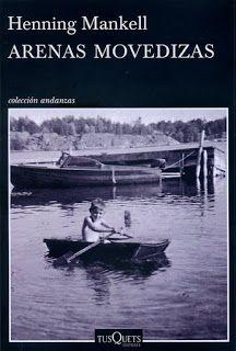 henning-mankell-arenas-movedizas-libros