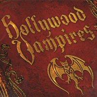 hollywood-vampires-album