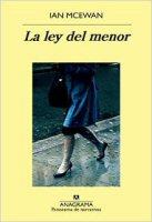 ian-mcewan-la-ley-del-menor-novela