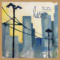 lucero-all-a-man-should-do-album