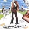 napoleon-dynamite-cartel-pelicula