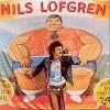 nils-lofgren-album-1975
