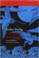 stefan-zweig-una-historia-crepuscular