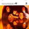 the-baroques-album-1967