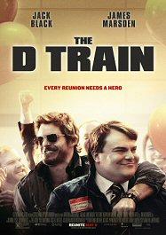 the-d-train-cartel