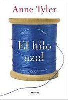 anne-tyler-el-hilo-azul-novela