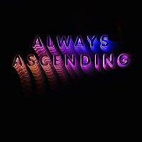 franz-ferdinand-always-ascending-disco