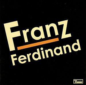 franz-ferdinand-discos