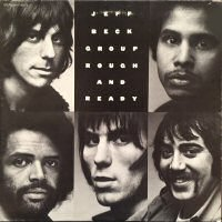 jeff-beck-group-rough-and-ready