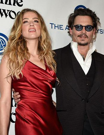 johnny-depp-amber-heard-foto