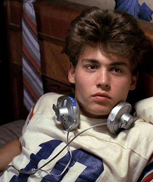 johnny-depp-elm-street