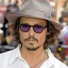 johnny-depp-foto-biografia