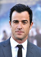 justin-theroux-foto