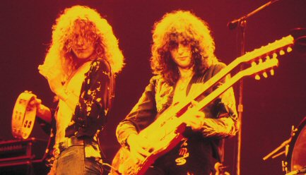 led-zeppelin-directo