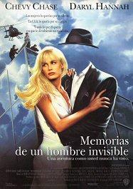 memorias-de-un-hombre-invisible-pelicula