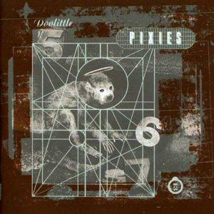 pixies-doolittle-foto