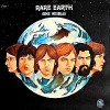 rare-earth-one-world-album