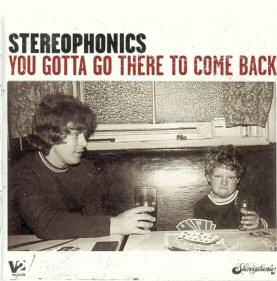 stereophonics-discografia