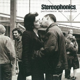stereophonics-discos