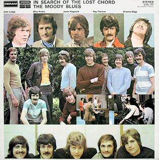 the-moody-blues-discos-bio