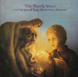 the-moody-blues-every-good-boy