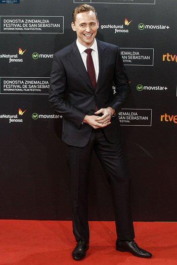 tom-hiddleston-fotos-biografia
