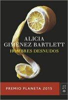 alicia-gimenez-bartlett-hombres-desnudos