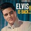 elvis-is-back-album